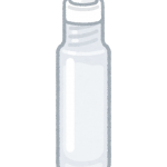 biyou_roll-on_bottle