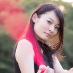 takebe_fishon_tp_v