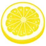 fruit_slice09_lemon1