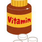 suppliment_vitamin1