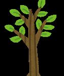 アルガンツリー