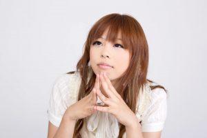 ami88_kangaerumorigirl_tp_v