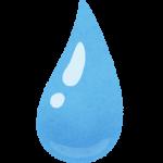 water_shizuku1